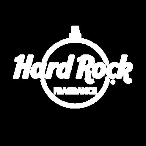 co brand logo fragrance RE2 copy white.p