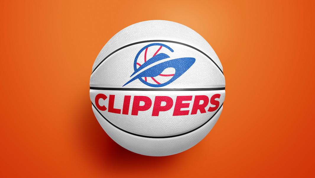 GDVX_502_A01_WONG_202020_G_Liu_Basketbal