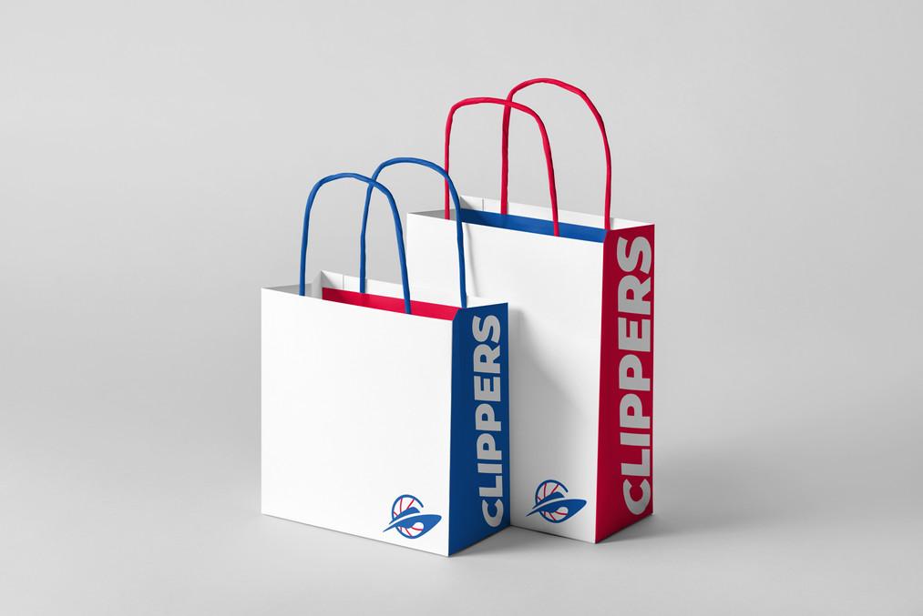 07_Paper Bag Mock-up_ Bag AB_perspective