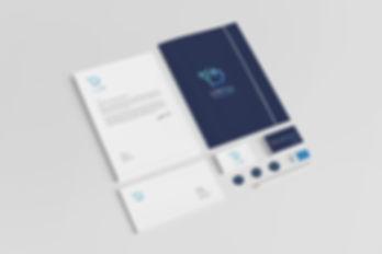 identity_set.jpg