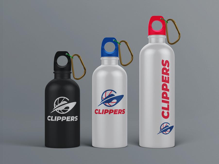 bottles-.jpg