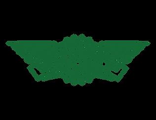 Wingstop-Logo.png
