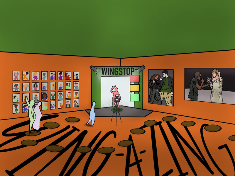 Wing-a-zing.jpg