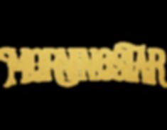 logo_gold+sample_curve.png