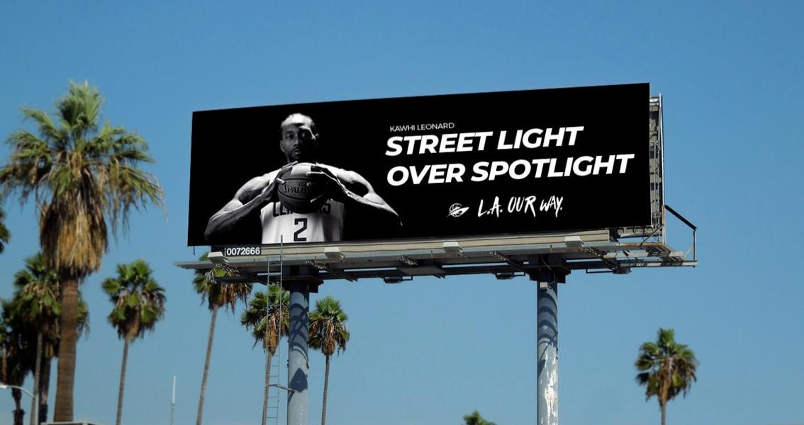 Billboard1_edited.jpg