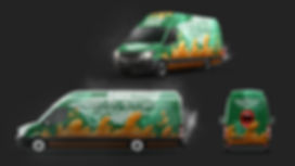VAN Mock-Up.jpg