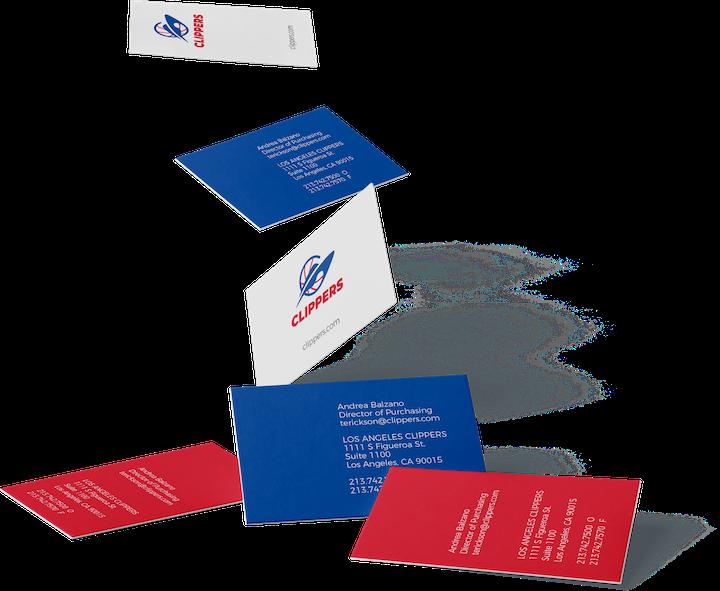 business-card-mock-up-01.png