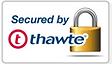 Code signé numériquement par Thawte