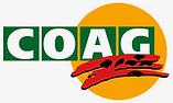 Coordinadora de Organizaciones Agrícolas y Ganaderas (COAG)