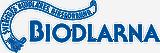 BIODLARNA - Sveriges Biodlares Riksförbund
