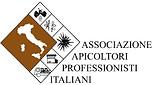 Associazione Apicoltori Professionisti Italiani (A.A.P.I.)