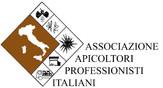 Associazione Apicoltori Professionisti Italiani (AAPI)