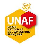 Union Nationale de l'Apiculture Française (UNAF)