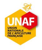 Union Nationale de l´Apiculture Française (UNAF)