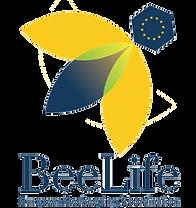 Logo-BeeLife_European_Beekeeping_Coordin