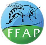 Fédération Française des Apiculteurs Professionnels (FFAP)