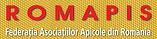 ROMAPIS - Federatia Asociatiilor Apicole din Romania