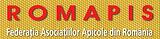 ROMAPIS - Federatia Asociatiilor Apicole din Roumanie