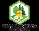 German Beekeepers Association (Deutscher Imkerbund)