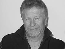 Lars Hellander.png