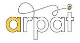 Associazione Regionale Produttori Apistici Toscani (ARPAT)