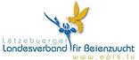 Federation des Unions d'Apiculteurs du Grand-Duche de Luxembourg (FUAL)