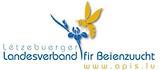 Fédération des Unions d'Apiculteurs du Grand-Duche de Luxembourg (FUAL)