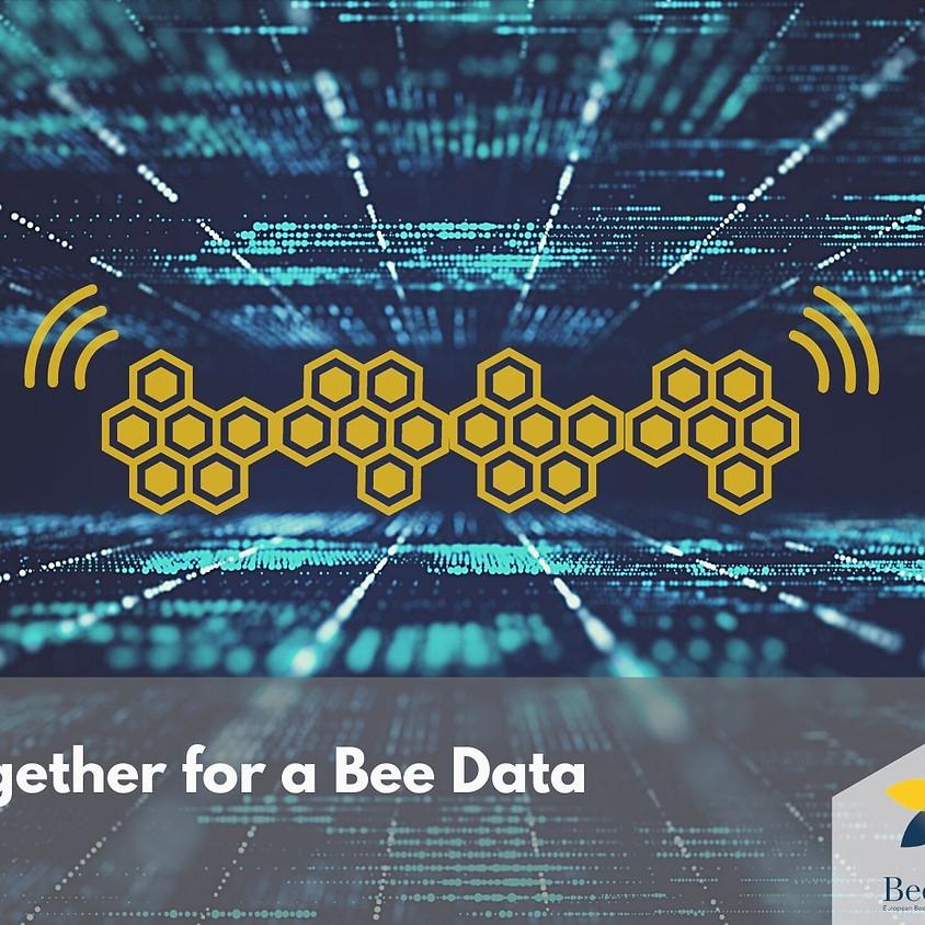 BeeXML Workshop on data standadisation