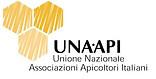 Unione Nazionale Associazioni Apicoltori Italiani (UNAAPI)