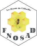 Federation Nationale des Organisations Sanitaires Apicoles (FNOSAD)