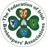 The Federation of Irish Beekeepers' Associations