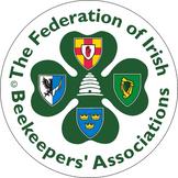 La Federación de Asociaciones de Apicultores de Irlanda