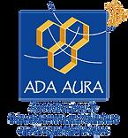 Association pour le Développement de l'Apiculture en Auvergne-Rhône-Alpes