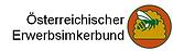 Oesterreichischer Erwerbsimkerbund