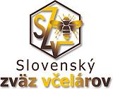 Slovensky Zväz Vcelárov