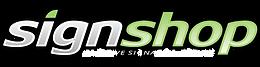 Signshop-Logo-W.png