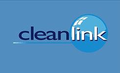 cleanlink.jpg