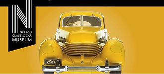 car museum.jpg