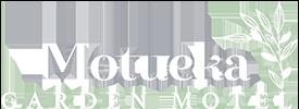 MGM-logo-white-275x100.png