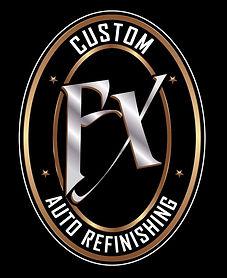 custome.jpg