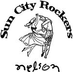 Sun city Rockers Logo 1 .jpg