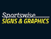Sportswise.jpg