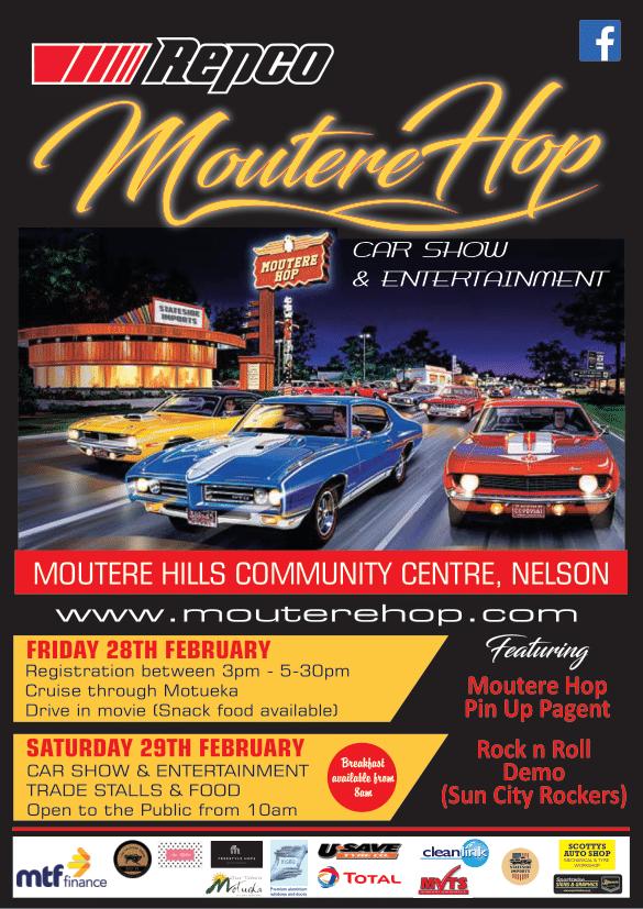 moutere hop posters NEW SCRIPT LOGO-1.pn