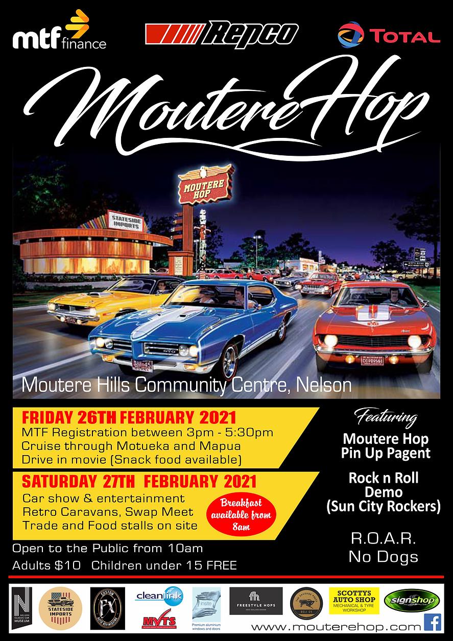 Moutere Hop poster 2021.png