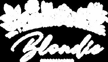 Blondie_-_Logo_2_-_fond_foncé.png