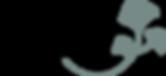 Blondie - Logo 3.png
