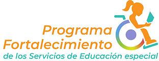 Logo_educac_especial.jpg