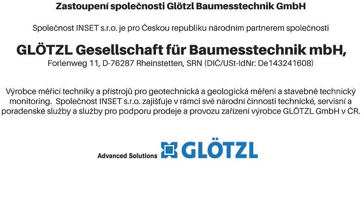 Gloetzl.jpg