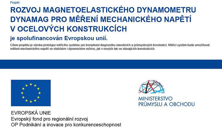 Plakát_povinná publicita.jpg