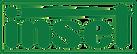logo-INSET.png